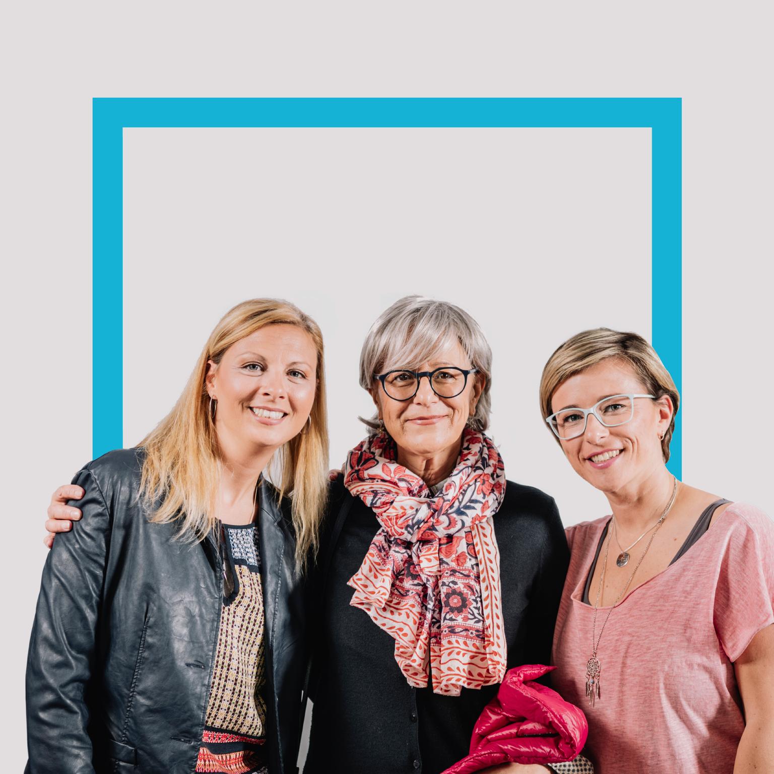 Corso Make Up per Pazienti di Chemioterapia: il resoconto della giornata