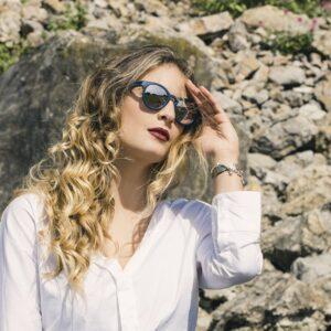 occhiali da sole unisex
