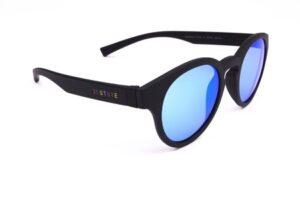 D-future-BeBrave-specchiato-blu
