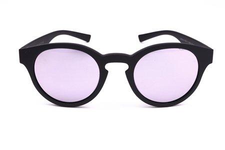 D-future-BeBrave-specchiato-rosa