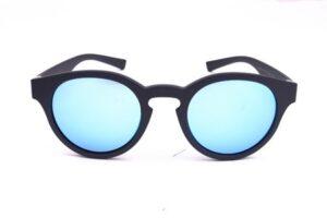 D-future-BeBrave-grigio-specchiato-blu