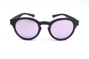 D-future-BeBrave-grigio-specchiato-rosa