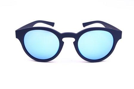D-future-BeBrave-blu-specchiato-blu