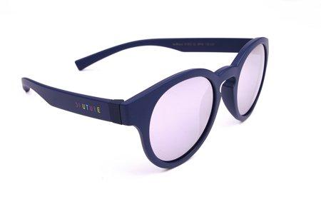D-future-BeBrave-blu-specchiato-rosa