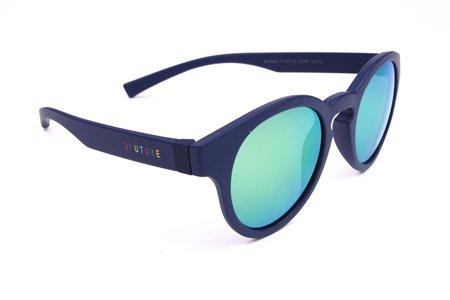 D-future-BeBrave-blu-specchiato-verde