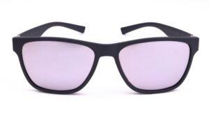 D-future-BeFun-grigio-specchiato-rosa