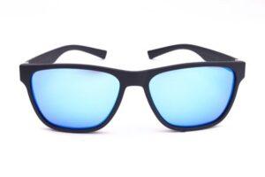 D-future-BeFun-grigio-specchiato-blu