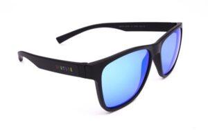 D-future-BeFun-nero-specchiato-blu