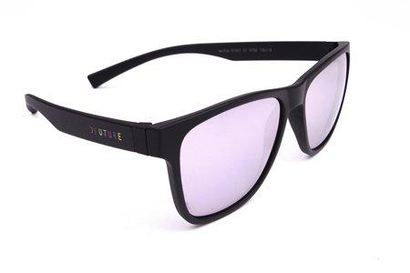 D-future-BeFun-nero-specchiato-rosa