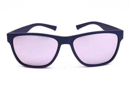 D-future-BeFun-blu-specchiato-rosa
