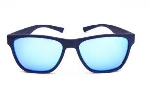 D-future-BeFun-blu-specchiato-blu