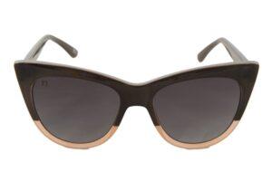 -occhiali-da-sole-da-donna