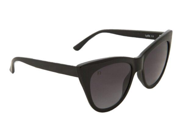 occhiali-da-sole-da-donna