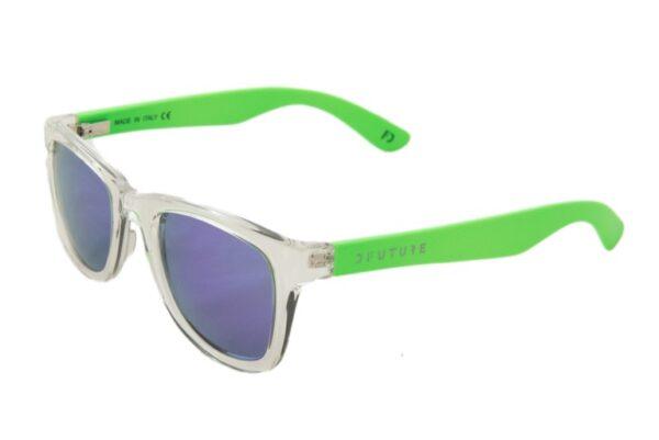 occhiali-da-sole-unisex