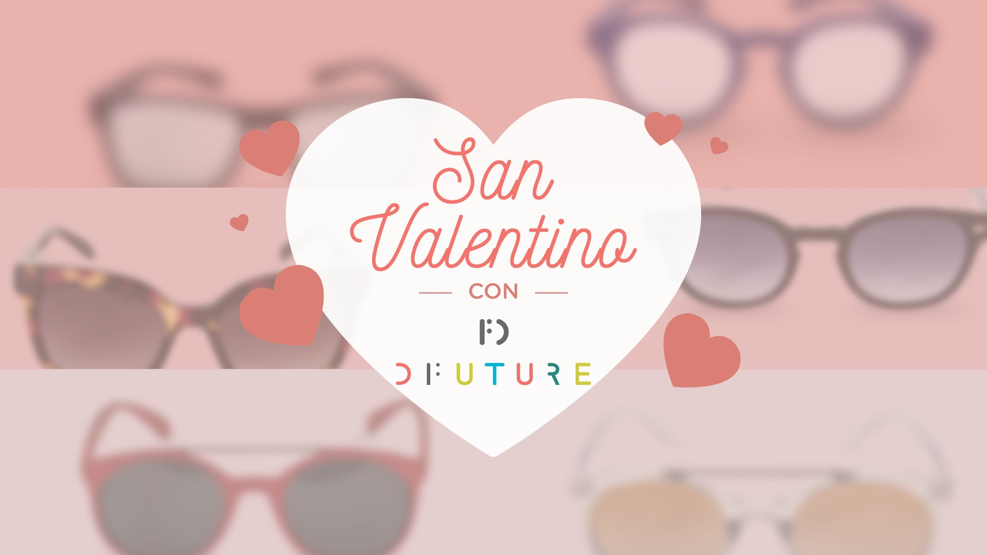 dfuture san valentino