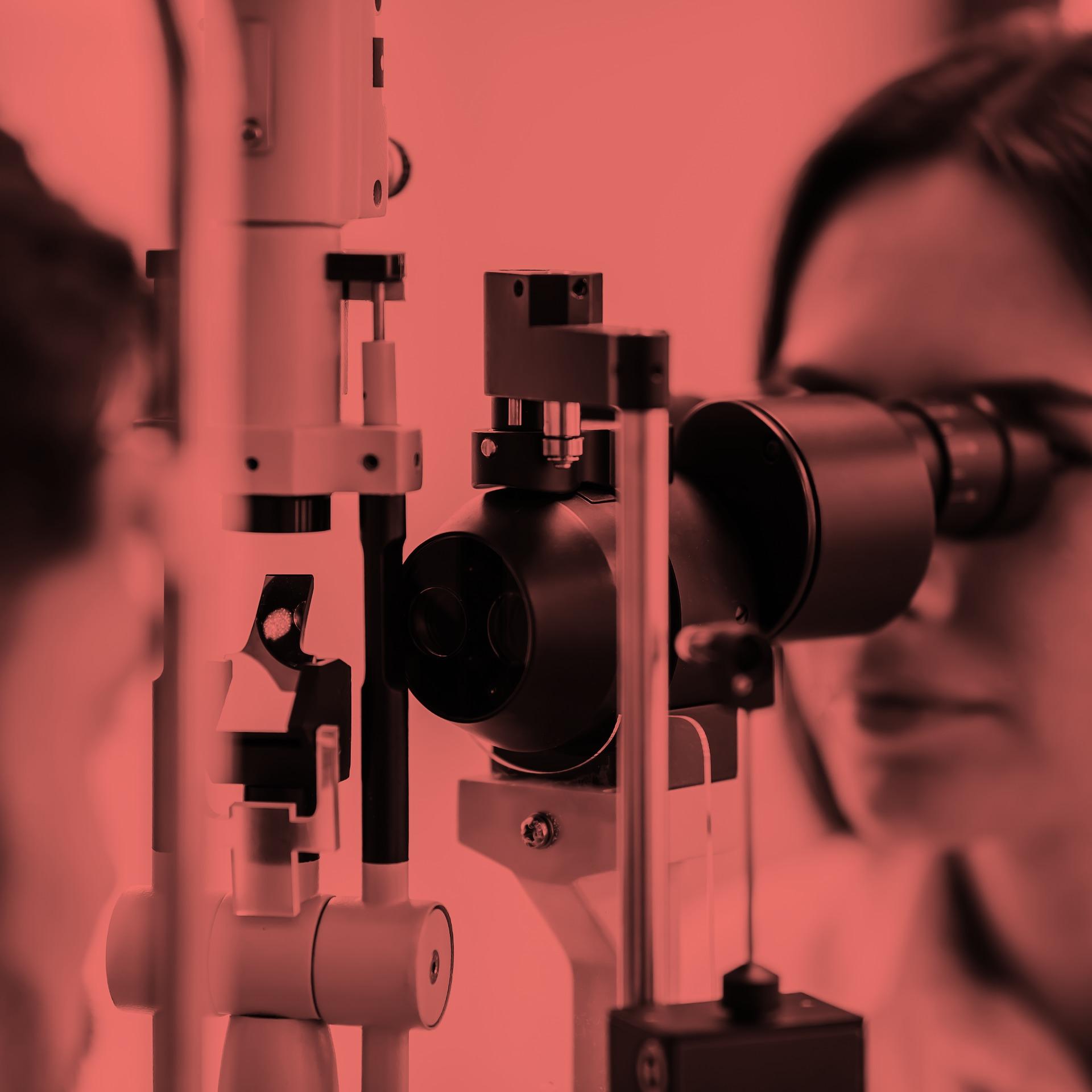 ottobre_rosa-visite-gratuite-pazienti-chemioterapia