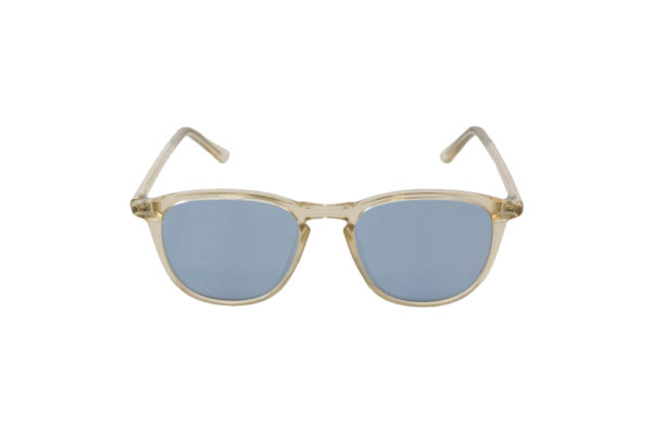 occhiali da sole fotocromatici polarizzati champagne