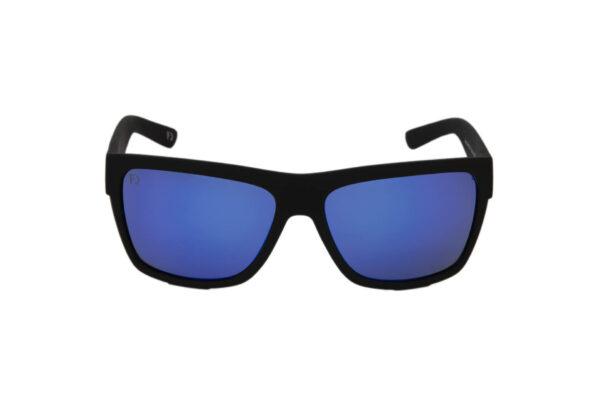 dfuture kite occhiali da sole unisex polarizzati