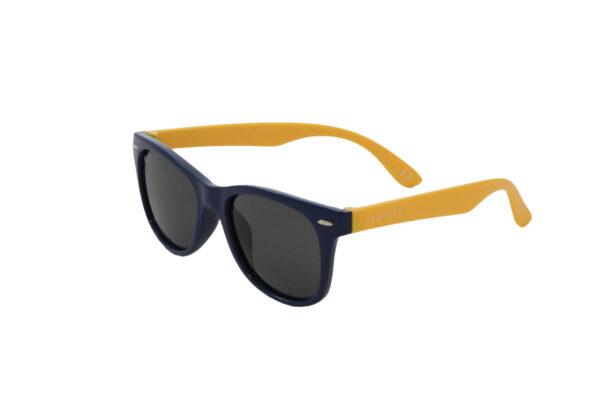 Dfuture kids occhiali da sole per bambini