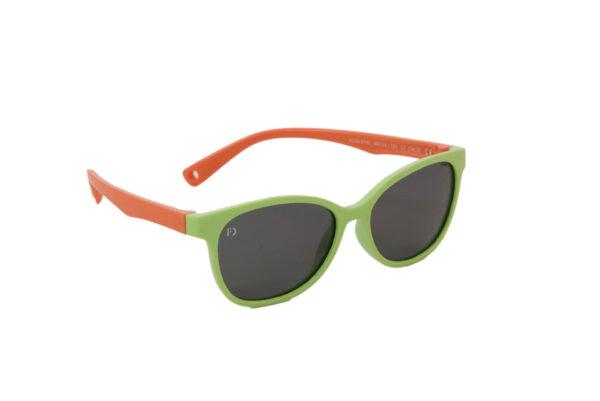 Dfuture kids occhiali da sole per bambini polarizzati