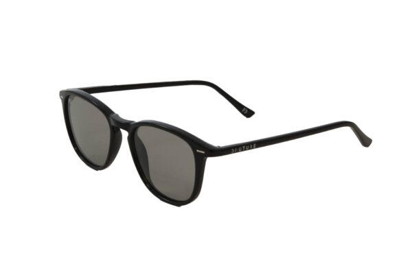 occhiali da sole fotocromatici polarizzati