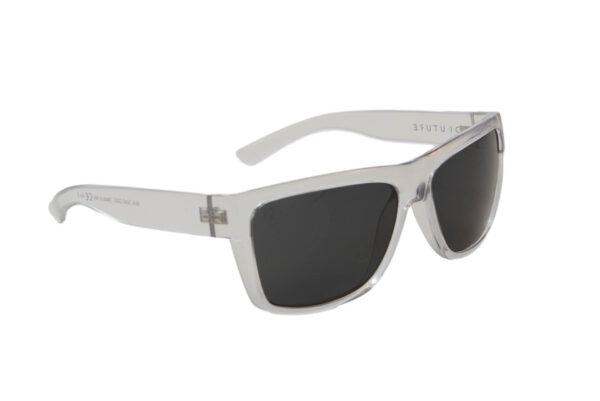 dfuture kite occhiali da sole unisex